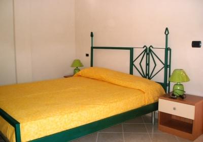 Casa Vacanze Appartamento Le Alghe